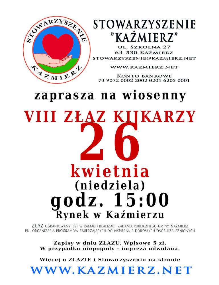 plakat2015.JPG