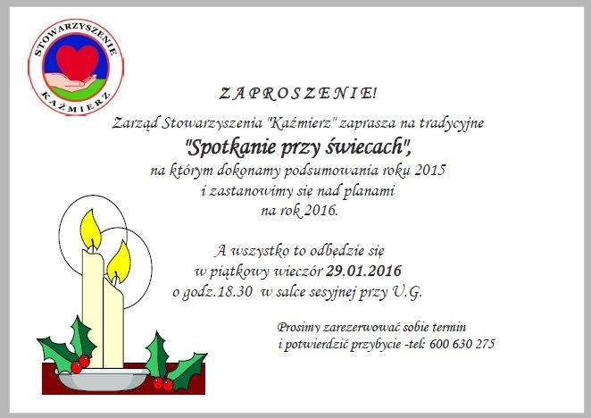stowarzyszenie-zaproszenie