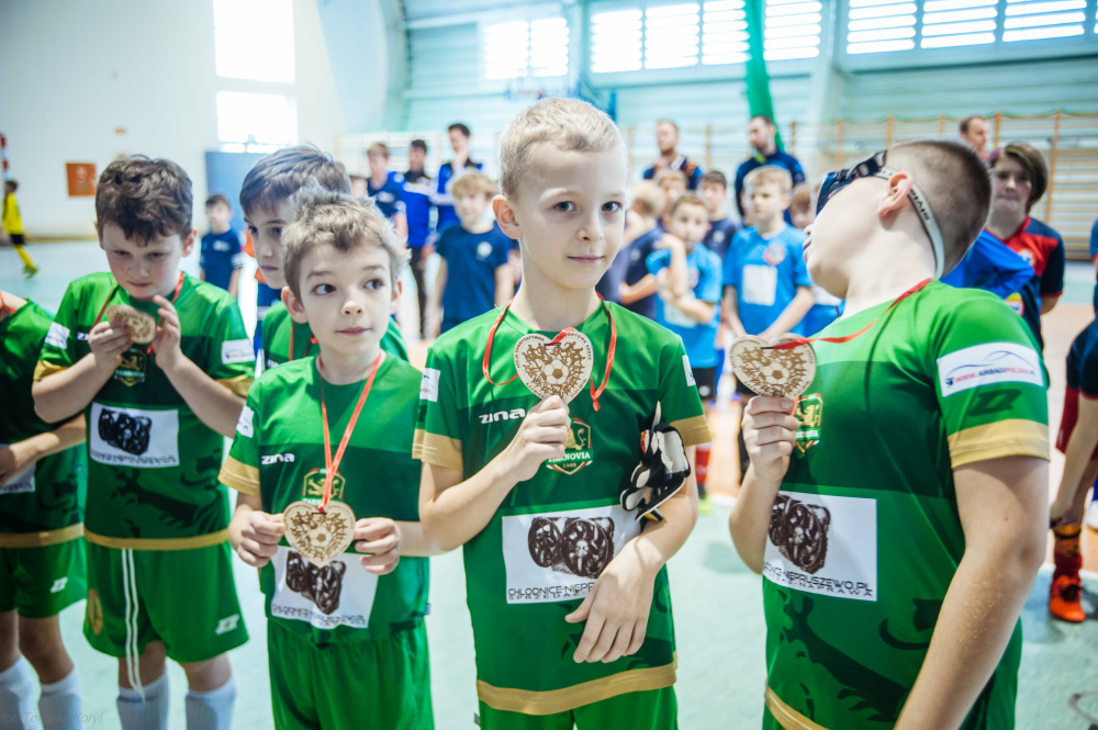 sportowe-serce-TOK_4009