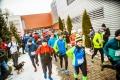 Akcja charytatywna Sportowe Serce 2018 fot. Tomasz Koryl TOK_4056