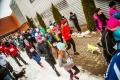 Akcja charytatywna Sportowe Serce 2018 fot. Tomasz Koryl TOK_4059