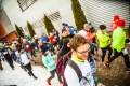 Akcja charytatywna Sportowe Serce 2018 fot. Tomasz Koryl TOK_4065