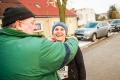 Akcja charytatywna Sportowe Serce 2018 fot. Tomasz Koryl tOK_4110