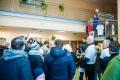 Akcja charytatywna Sportowe Serce 2018 fot. Tomasz Koryl TOK_4154