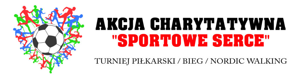 sportowesercevfinaljpg