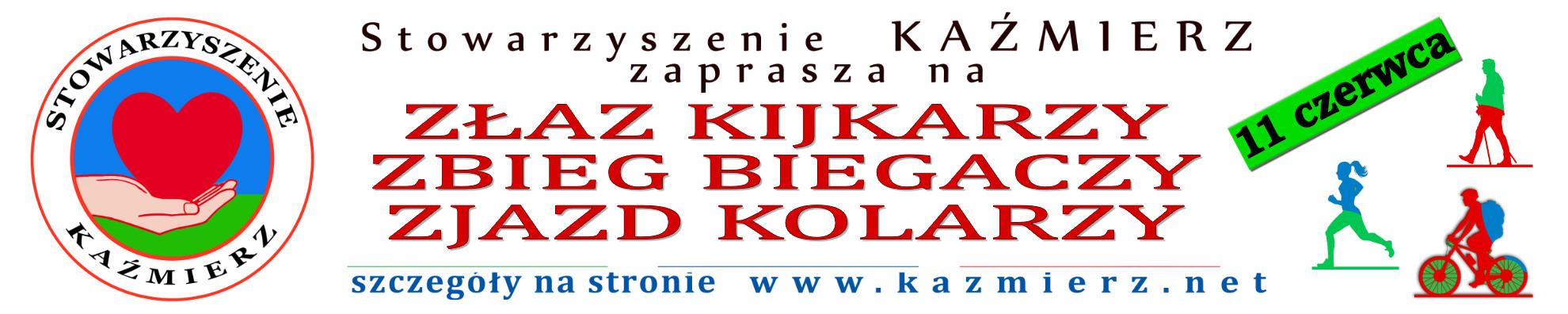 baner-zlaz-201706-11czerwca