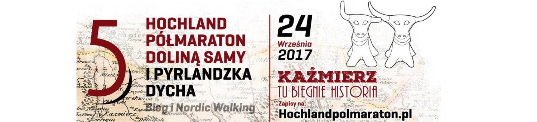 Stowarzyszenie Kaźmierz