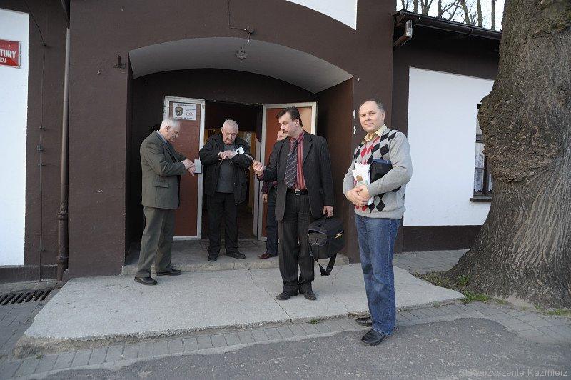 stowarzyszenie-kazmierz-1walne-30