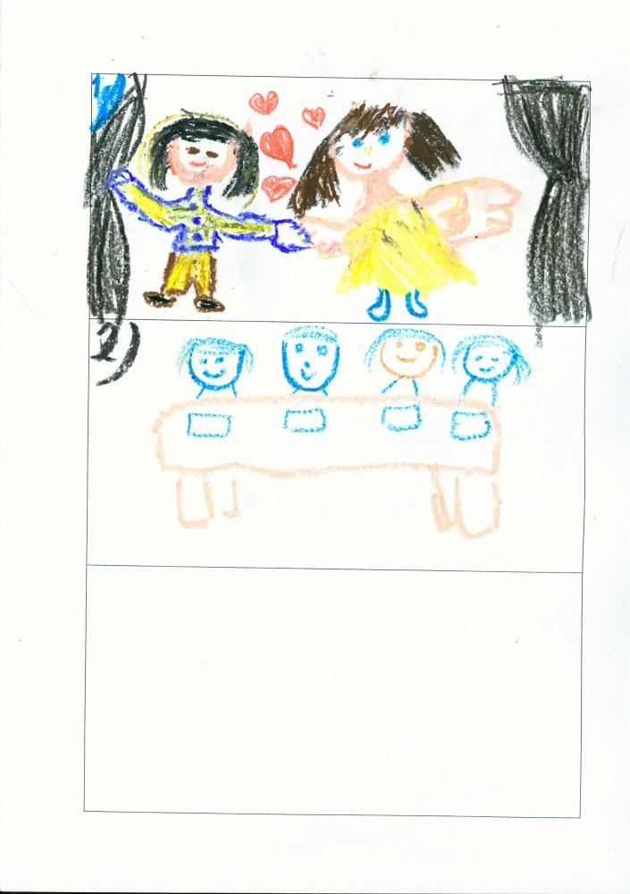 """""""Szczęśliwy rodzic daje szczęście dzieciom"""" kolejny projekt zrealizowany przez Stowarzyszenie Kaźmierz współfinansowany przez Wojewodę Wielkopolskiego"""