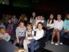 spotkanie-z-teatrem-02