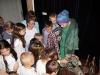 spotkanie-z-teatrem-05