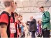 Bieg i Nordic Walking – Charytatywnie dla Majki - fot. Tomasz Koryl