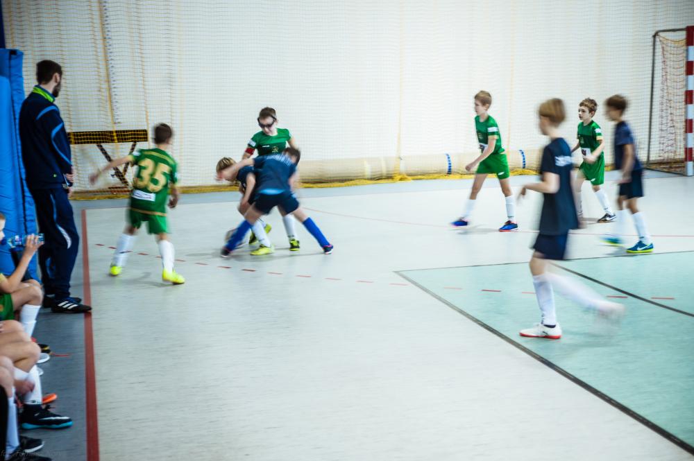 sportowe-serce-TOK_3965