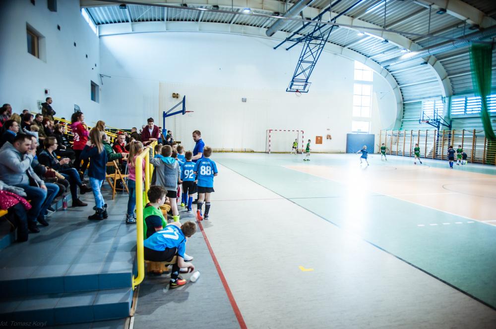 sportowe-serce-TOK_3971