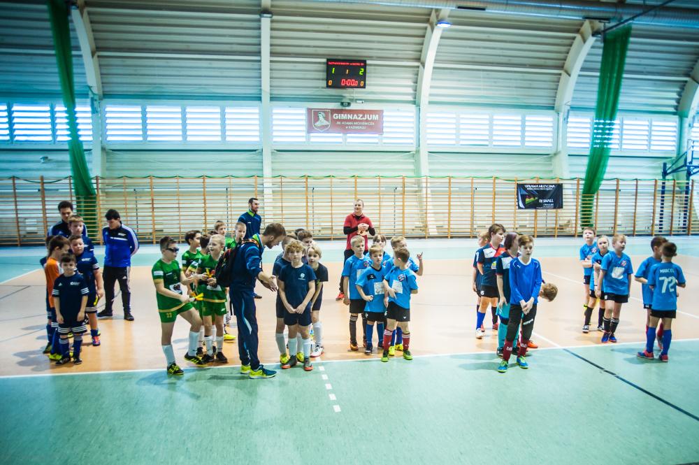 sportowe-serce-TOK_4000