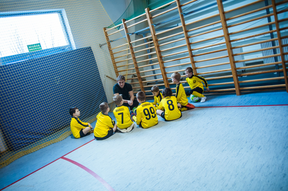 sportowe-serce-TOK_4034