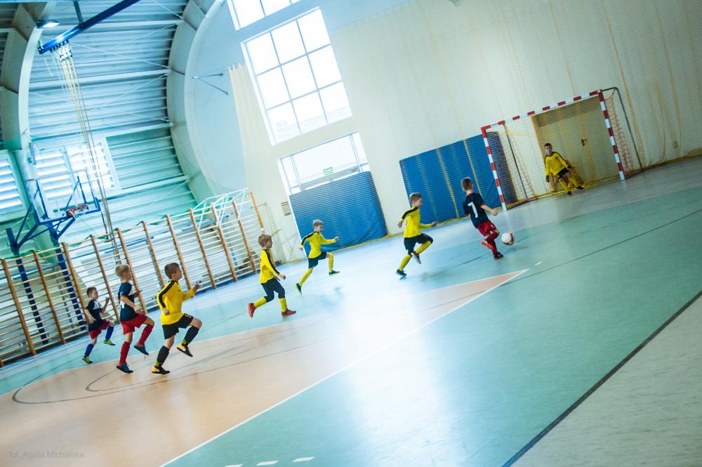 sportowe-serce-TOK_4049