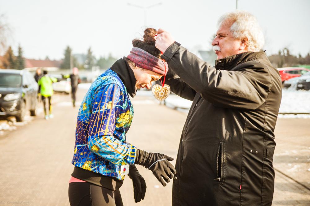Akcja charytatywna Sportowe Serce 2018 fot. Tomasz Koryl TOK_4098