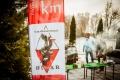 Akcja charytatywna Sportowe Serce 2018 fot. Tomasz Koryl TOK_3953
