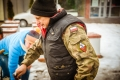 Akcja charytatywna Sportowe Serce 2018 fot. Tomasz Koryl TOK_3956