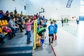 sportowe-serce-TOK_3972