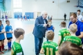 sportowe-serce-TOK_4003