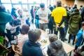 Akcja charytatywna Sportowe Serce 2018 fot. Tomasz Koryl TOK_4053