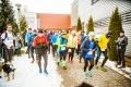 Akcja charytatywna Sportowe Serce 2018 fot. Tomasz Koryl TOK_4055
