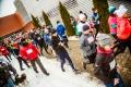 Akcja charytatywna Sportowe Serce 2018 fot. Tomasz Koryl -TOK_4060