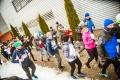 Akcja charytatywna Sportowe Serce 2018 fot. Tomasz Koryl TOK_4067