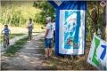 sztafeta-hochland-T75_9082