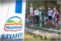 sztafeta-hochland-T75_9268