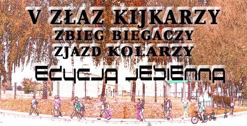 zlaz-2013-jesien-baner