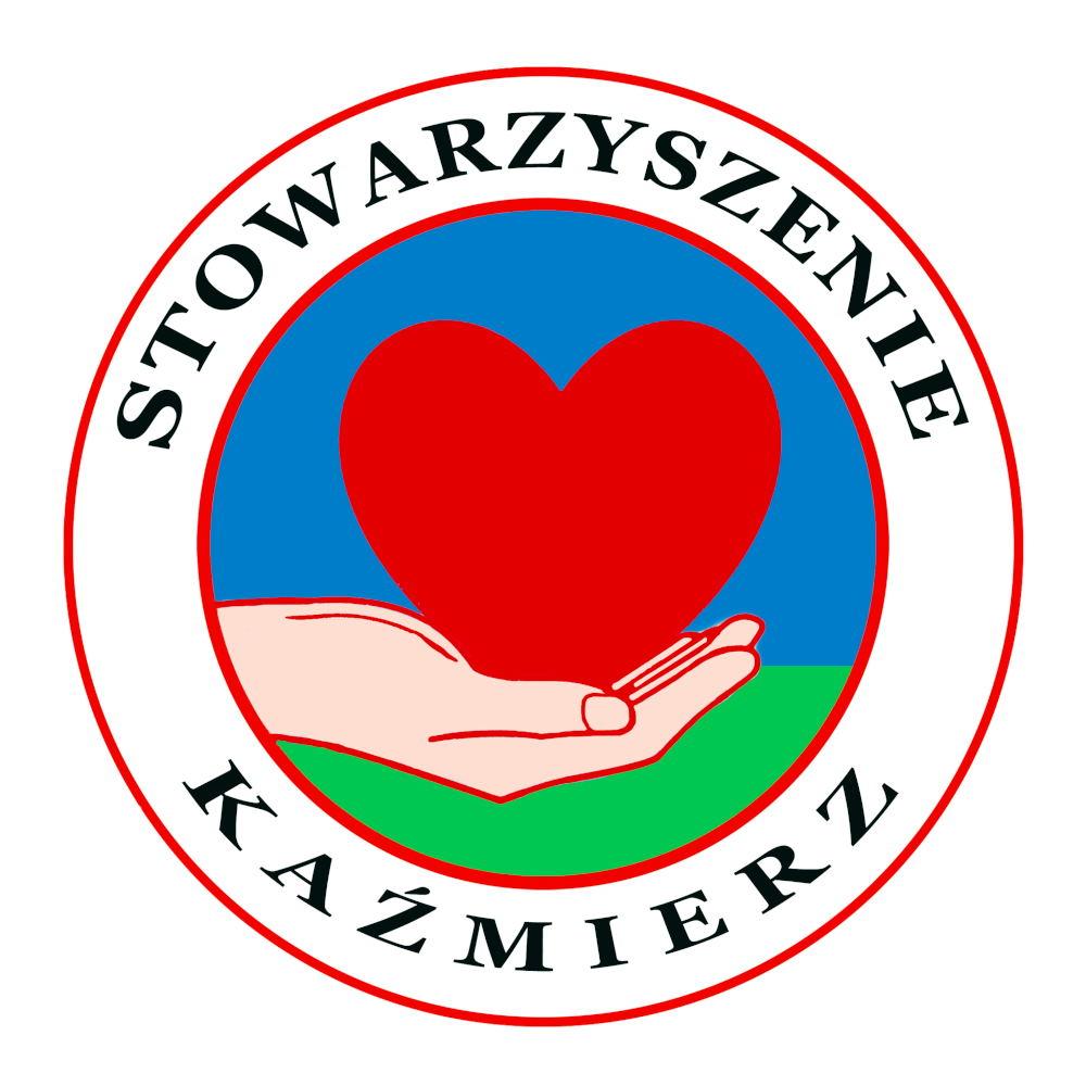 logo-stowarzyszenie-PREV