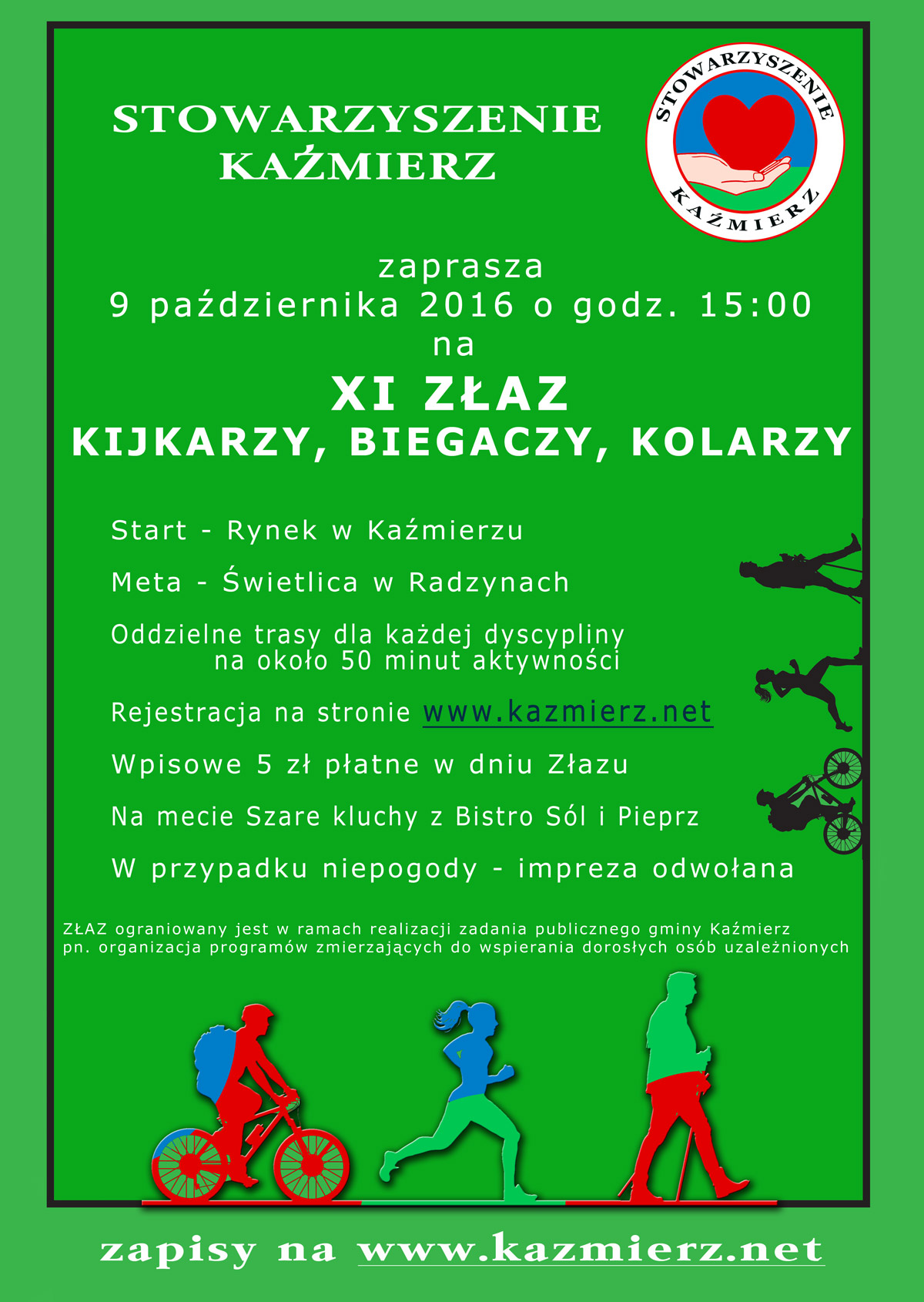 plakat-xi-zlaz