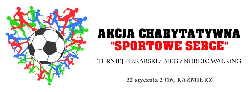 sportowe-serce-2017-kw