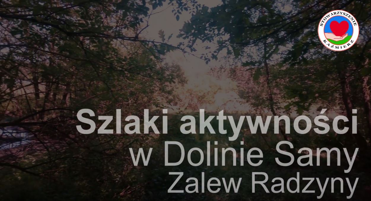 szlaki-screen