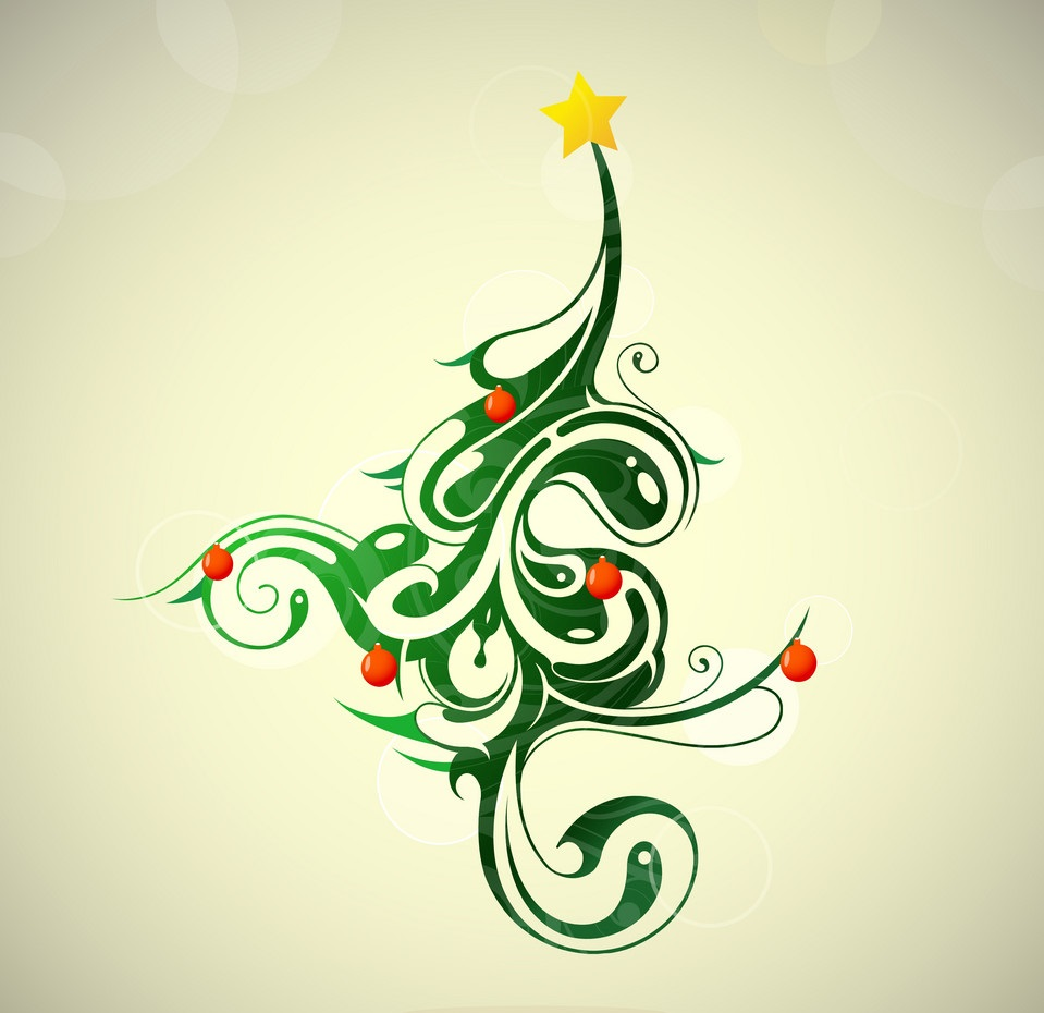 artistic-christmas-tree-vector-1642308