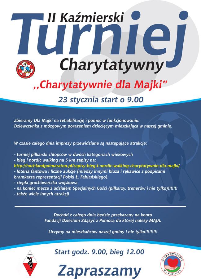 Turniej-charytatywny-bieg-i-marsz-z-kijkami-dla-Majki